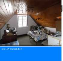 Wohnung Bad Schönborn