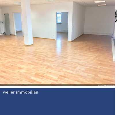 Büro Saarbrücken