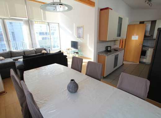 Wohnung Mieten In Wendlingen Am Neckar Immobilienscout24