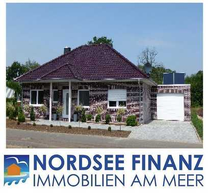 Haus Emden