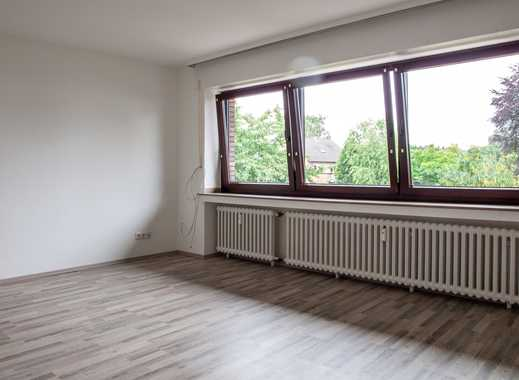 Drewer: Frisch renoviertes Appartement mit ca. 38 m² wartet auf den netten Mieter!