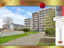NEU 74 m² auf 3