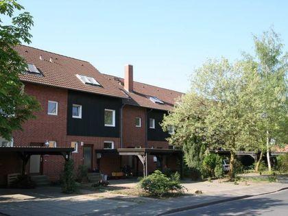 haus mieten burgdorf h user mieten in hannover kreis. Black Bedroom Furniture Sets. Home Design Ideas