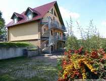 Bild Eigentumswohnung in attraktiver Lage mit Blick auf den Fleesensee
