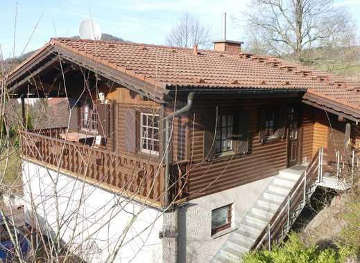 Gemütliches Landhaus in atemberaubender Panoramalage von Niedenstein