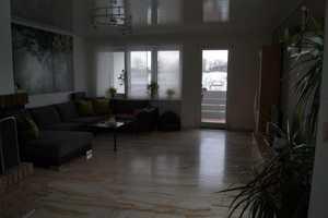 5 Zimmer Wohnung in Lörrach (Kreis)