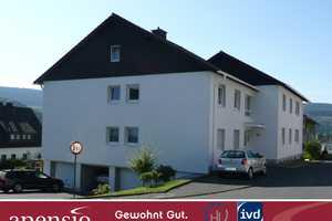 3 Zimmer Wohnung in Altenkirchen (Westerwald) (Kreis)