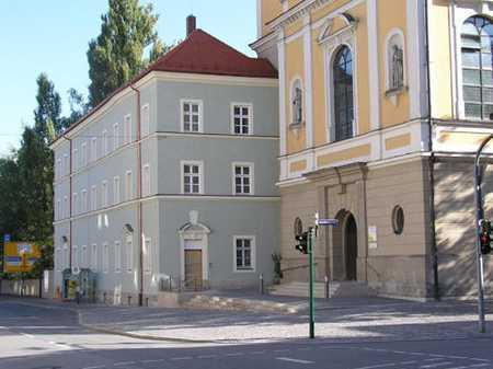 Gemütliches und attraktives Zuhause in toller Lage!!! in Kumpfmühl-Ziegetsdorf-Neuprüll (Regensburg)