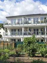 Ahrweiler - Exklusive - Barrierefreie Eigentumswohnung in