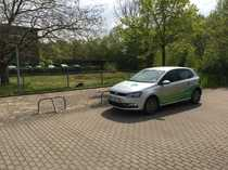 Bild Nie wieder Parkplatzsuche