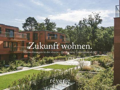 Mietwohnungen Nikolassee Zehlendorf Wohnungen Mieten In