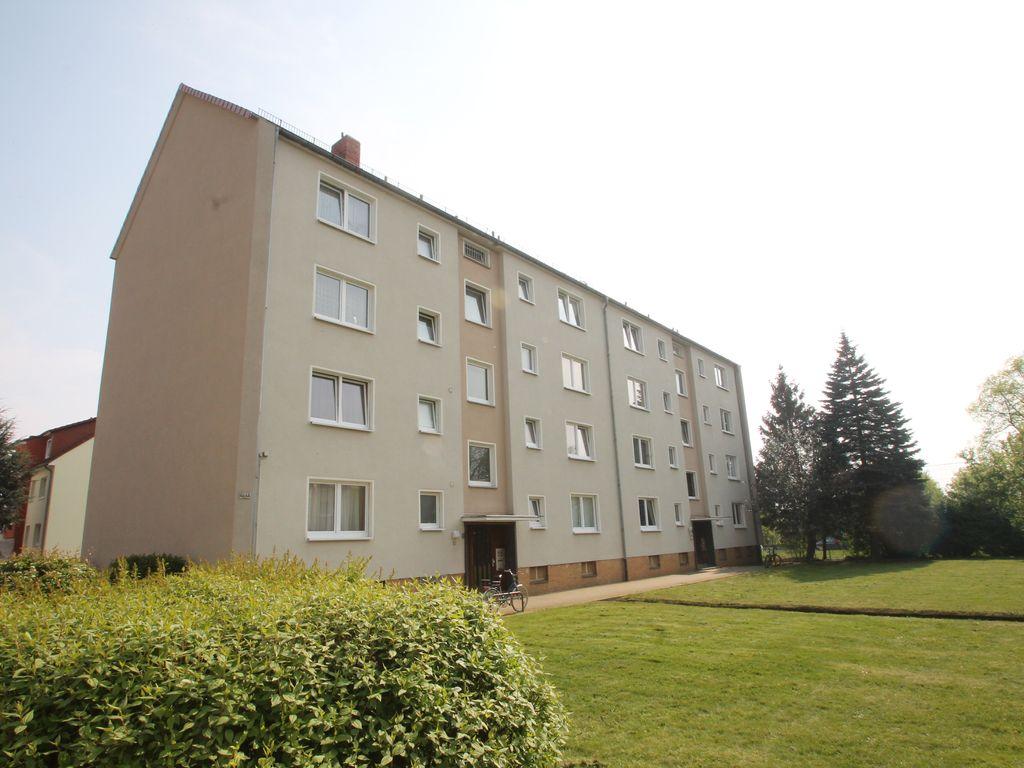 Parlweg (1)