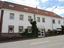 Mehrfamilienhaus im Herzen von Werschweiler