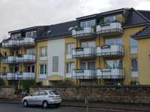 Wohnung Bückeburg