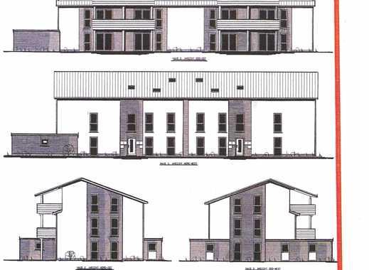 neubauwohnungen diepholz kreis immobilienscout24. Black Bedroom Furniture Sets. Home Design Ideas