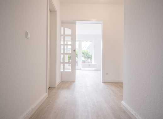 wohnung mieten in rellingen immobilienscout24. Black Bedroom Furniture Sets. Home Design Ideas