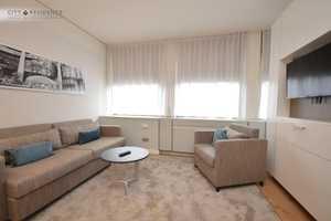 1 Zimmer Wohnung in Frankfurt am Main