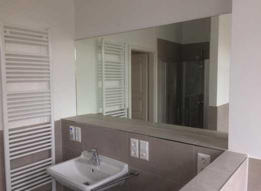 _!!1.Bezug , 3Zi-72m²-EG Wohnung, 2 Balkone, Leipzig, Parc de Soleil!!_