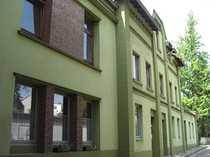 Studentenzimmer in Uni- und Westpark-Nähe