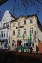 Wohnung Linz am Rhein