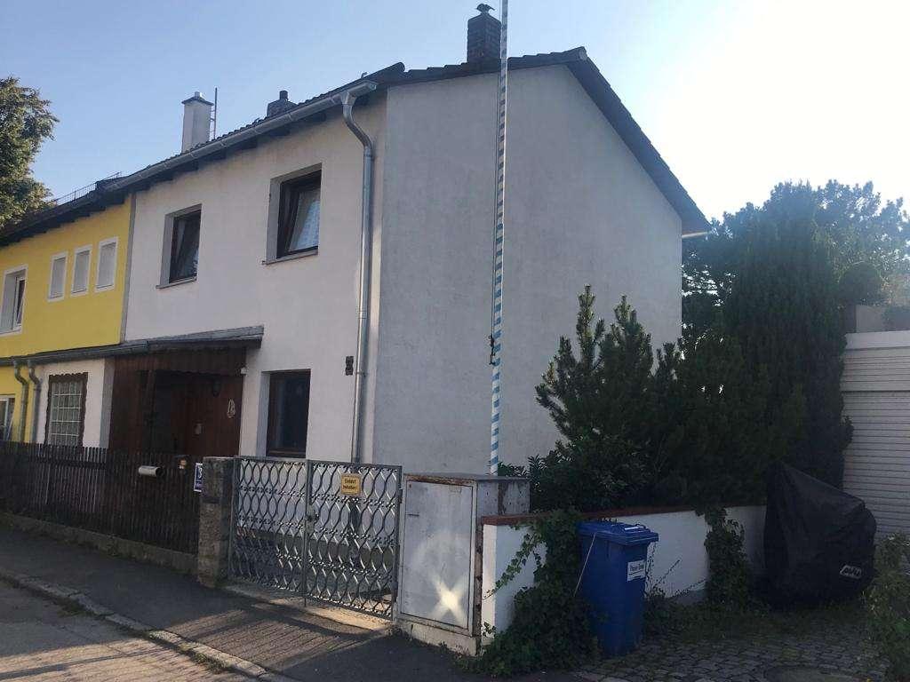 Exklusive, gepflegte 3-Zimmer-Wohnung  in Bogenhausen, München in Bogenhausen (München)