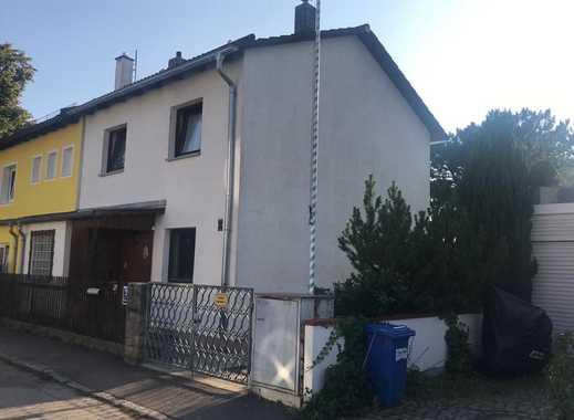 Exklusive, gepflegte 3-Zimmer-Wohnung  in Bogenhausen, München