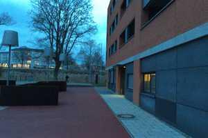1 Zimmer Wohnung in Neu-Ulm (Kreis)
