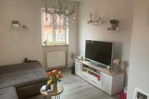 2 Zimmer Wohnung in Schwabach