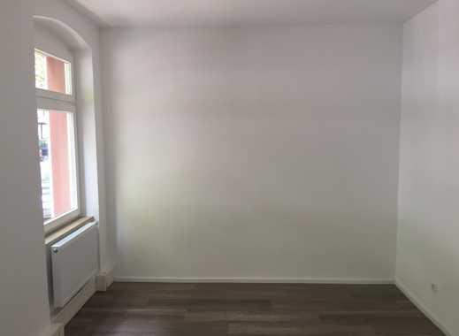 Schickes Zimmer in 3/4er WG in der Offenburger Innenstadt zu vermieten