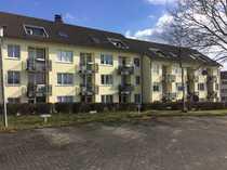 Renovierte 4 Zimmerwohnung in Waldbröl