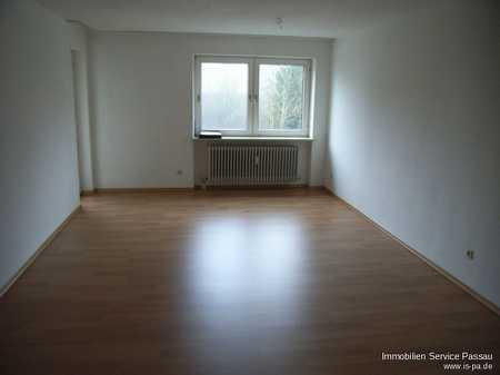 Schöne, ruhige 2-Zimmer-Wohnung in Passau-Haidenhof. in Haidenhof Nord (Passau)