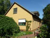 Großes gepflegtes Einfamilienhaus in Soltau-Friedrichseck