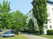 Bild 1,5 Zi. mit Aufzug, grüner und gepflegter Wohnpark