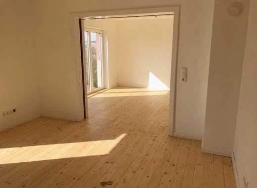 haus mieten in lauterbach hessen immobilienscout24. Black Bedroom Furniture Sets. Home Design Ideas