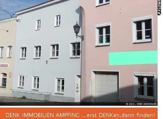 haus kaufen in m hldorf am inn kreis immobilienscout24. Black Bedroom Furniture Sets. Home Design Ideas