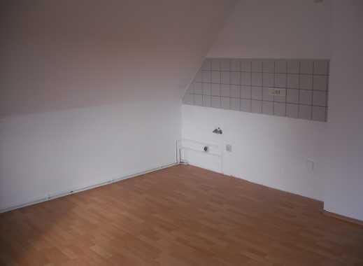 Preiswerte, gepflegte 2-Zimmer-Wohnung mit Balkon in Kalletal - OT Langenholzhausen