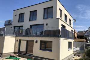 3.5 Zimmer Wohnung in Heidenheim (Kreis)