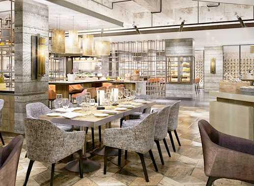 !!!Edles Restaurant und Hotelanwesen mit Top-Rendite und Niveau!!!
