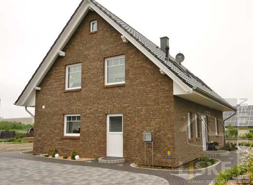 h user in tostedt harburg kreis immobilienscout24. Black Bedroom Furniture Sets. Home Design Ideas