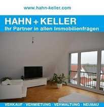 Wohnung Warthausen
