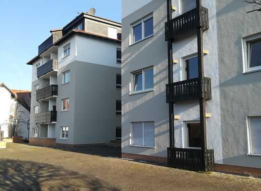Wohnung mieten in wetter hessen immobilienscout24 for Wohnung in marburg mieten