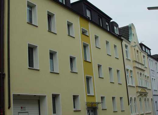 Schöne Wohnung 2 OG zentral gelegen