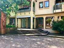 PRAXIS BÜRO Lounge Cafe Ladengeschäft