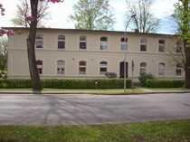 Wohnung Hohenlockstedt