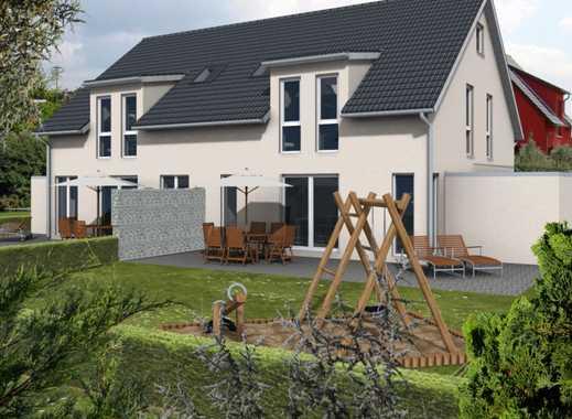 Immobilienmakler Miltenberg haus kaufen in miltenberg kreis immobilienscout24