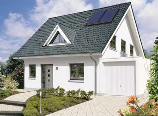 mietkauf II plus, Neubau, Erstbezug, ca. 131 m2 Wohnfläche, 650 m2 Grundstück 