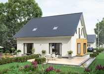 Doppelhaus möglich Ein überzeugendes Angebot