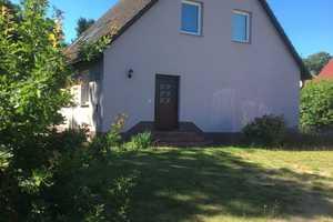 2 Zimmer Wohnung in Uckermark (Kreis)