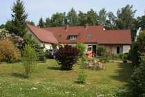 Haus Behrenhoff