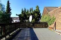 Schnuckeliges Einfamilienhaus mit Westgarten in